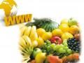消费者转向网络获取安全食品信息搜索营销平台助力企业低成本营销 (1)