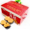 千丝金丝肉松饼干整箱65个闽台福建特产糕点心酥饼零食品月饼早餐