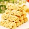 好纯营养麦片燕麦巧克力糖客喜糖果特产零食品特价500g 低糖美食