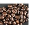 供应巴西越南咖啡生豆 熟豆 可贴牌加工马来西亚白咖啡