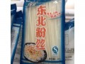 薯与我 东北粉丝300g (4)
