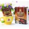 姜味咖啡 暖香好喝 品质超越 经典呈现