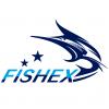 2016广州国际渔博会北美宣传凯旋归来