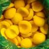 从三个方面挑选出品质更优的速冻黄桃