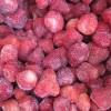 速冻草莓的基本速冻过程是怎样的