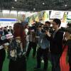 2017亚洲(上海)国际进口食品及休闲食品展览会