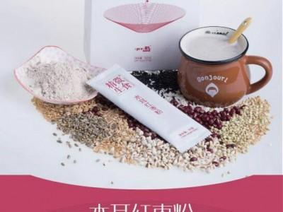 木耳红枣粉