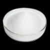 凉味剂WS-12,ws-23的用途和用量