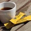 红糖姜茶(固体饮料)
