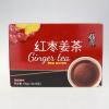 红枣姜茶(固体饮料)