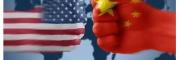 中美贸易战打响,中国肉类行业面临洗牌