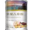 五谷杂粮、方便食品、固体饮料、代用茶