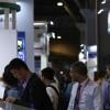 2019上海国际紧固件工业博览会