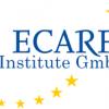 ECARF认证 过敏认证