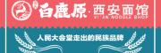 张氏白鹿原西安名小吃加盟 2020创业赚钱好项目