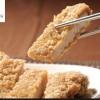 特香排骨粉  鸡腿粉  台湾卤肉饭粉  池上便当原料